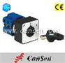 Cam Switch LW26-20 Q Type