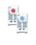 Thermostat KTS011