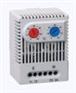 Dual, Stego Thermostat (ZR 011