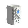 Temperature Controller (Kt011 No