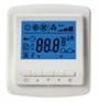 Industrial Compact Thermostat (NO or NC