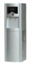 Atmospheric Water Generator (20L, Hot&Cold