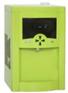 Atmospheric Water Generator (Desk-Top