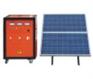 Solar Generator (SP