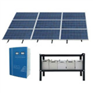 Off-Grid Solar Home System (SP-2000