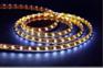 LED Strip 5050 SMD LED
