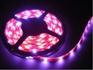 LED Strip (Non-waterproof