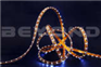 LED Strip - Waterproof LED Flexible Strip