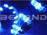 LED Strip - Strawhat LED Non Waterproof