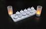 LED Candle-01