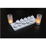 LED Candle BY-CANDLE-CH-A12