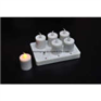 LED Candle (BY-CANDLE-CH-A6