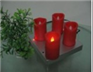 LED Candle BY-CANDLE-CH-D4