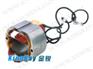 Electric Scissors Stator