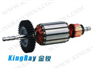 Power Tool Rotor