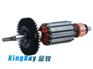 Reciprocating Saw Rotor