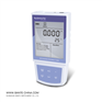 BANTE530 Portable Conductivity/TDS Meter