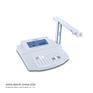 DDS-12DW Benchtop Conductivity Meter