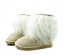 UGG BOOT 1875 HOT SALE NOW