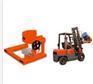 Forklift Drum Carrier