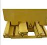 Hydraulic Tilting Bucket