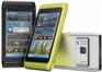 Mobile Phone Jlh_N8