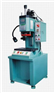 Universal hydraulic machines