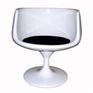 Cognac Chair