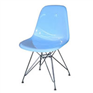 Charles Eames DSR Dinning Chair
