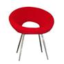 Ringe Chair