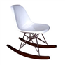 Rcoking Chair