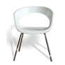 Tom Vac Leisure Chair