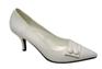 Women-s shoes