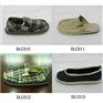 Lazy-Bone Shoes