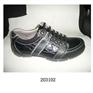 Men-s Shoes