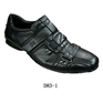 Men-s Shoes