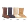 Women-s Boots