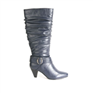 Women-s boot