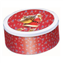 Tin containers tin container tin box tin can tin boxes