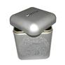 tea tin tea tin box tea can tea boexes tin cans