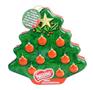 Christmas tins christmas tin box christmas tin can christmas gift christmas can