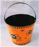Tin bucket ice buckets watering pot flower pot tin buckets