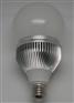 LED Globe Bulb 10W