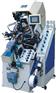 Hydraulic Toe Lasting Machine