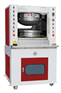 Shoes Machine-Sole Pressing Machine