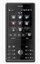 DVB-T Dual SIM Card Phone