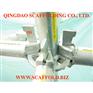 QS Ring System