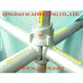 QS Cuplock System