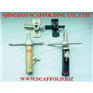 Rapid Clamps / Extensioners