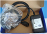 Volvo DiCE (Diagnostic Communication Equipment) i